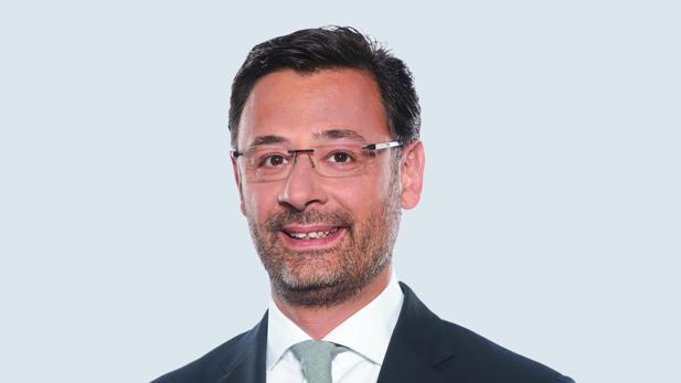 Sky Deutschland: Auch CCO Maggioni hört auf