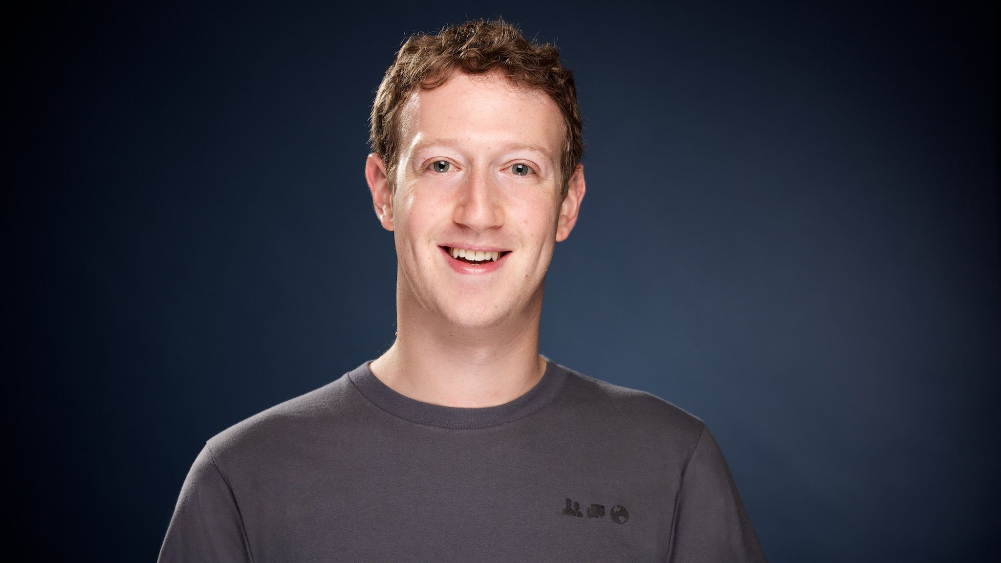 Facebook-Chef: Zuckerberg verteidigt laschen Umgang mit Fakten in Politiker-Videos