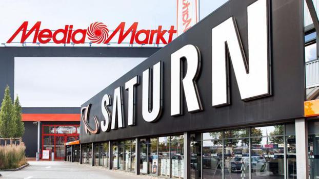 Krise bei Ceconomy: Wie lange kann Media-Markt Saturn noch von geborgter Zeit leben?