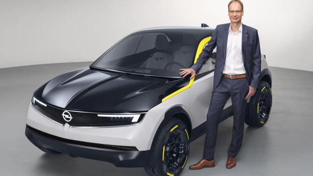 HORIZONT Brand Ticker: Opel steigert im September der Markenwert, Postbank verliert