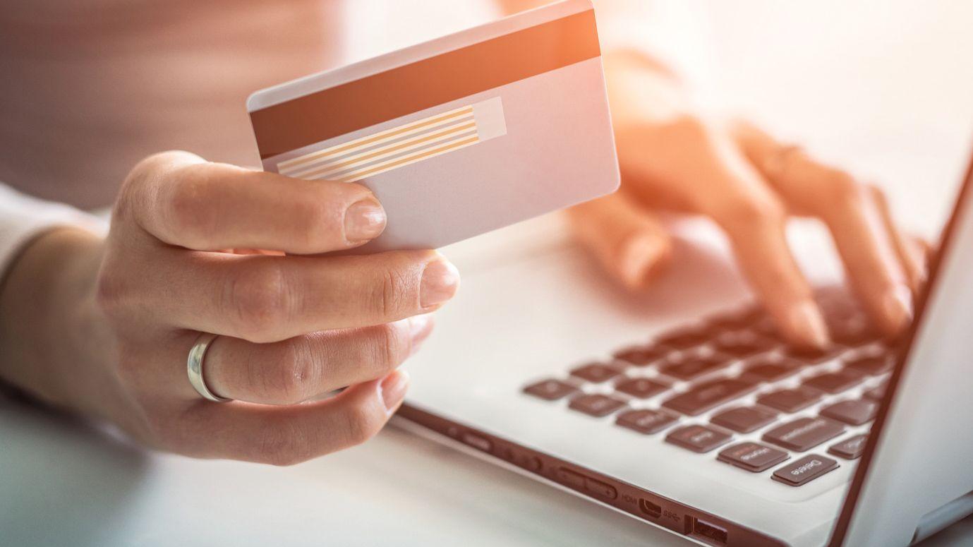 PaidTime: Dieses Start-up will Onlinemedien bei Paid Content helfen