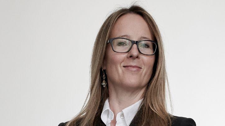 Scholz & Friends: Geschäftsführerin Panja Grünewald verlässt die Strategy Group