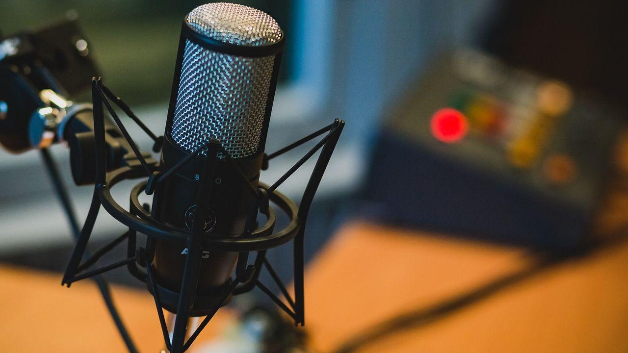 Studie: Was die Zuhörer an Podcasts begeistert