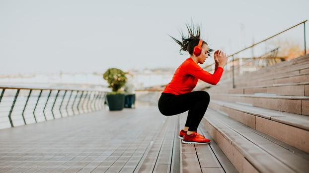 Audio-Content: Diese großen Potenziale bieten Sport-Podcasts