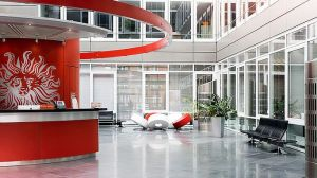 Publicis Communications: Saatchi arbeitet nun doch nicht für Grohe / Büro in Erlangen macht dicht