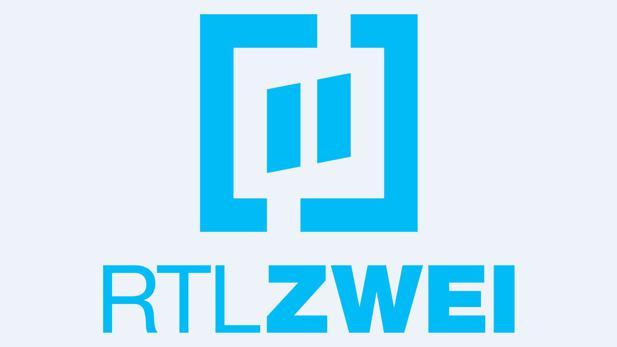 Aus RTL II wird RTL Zwei