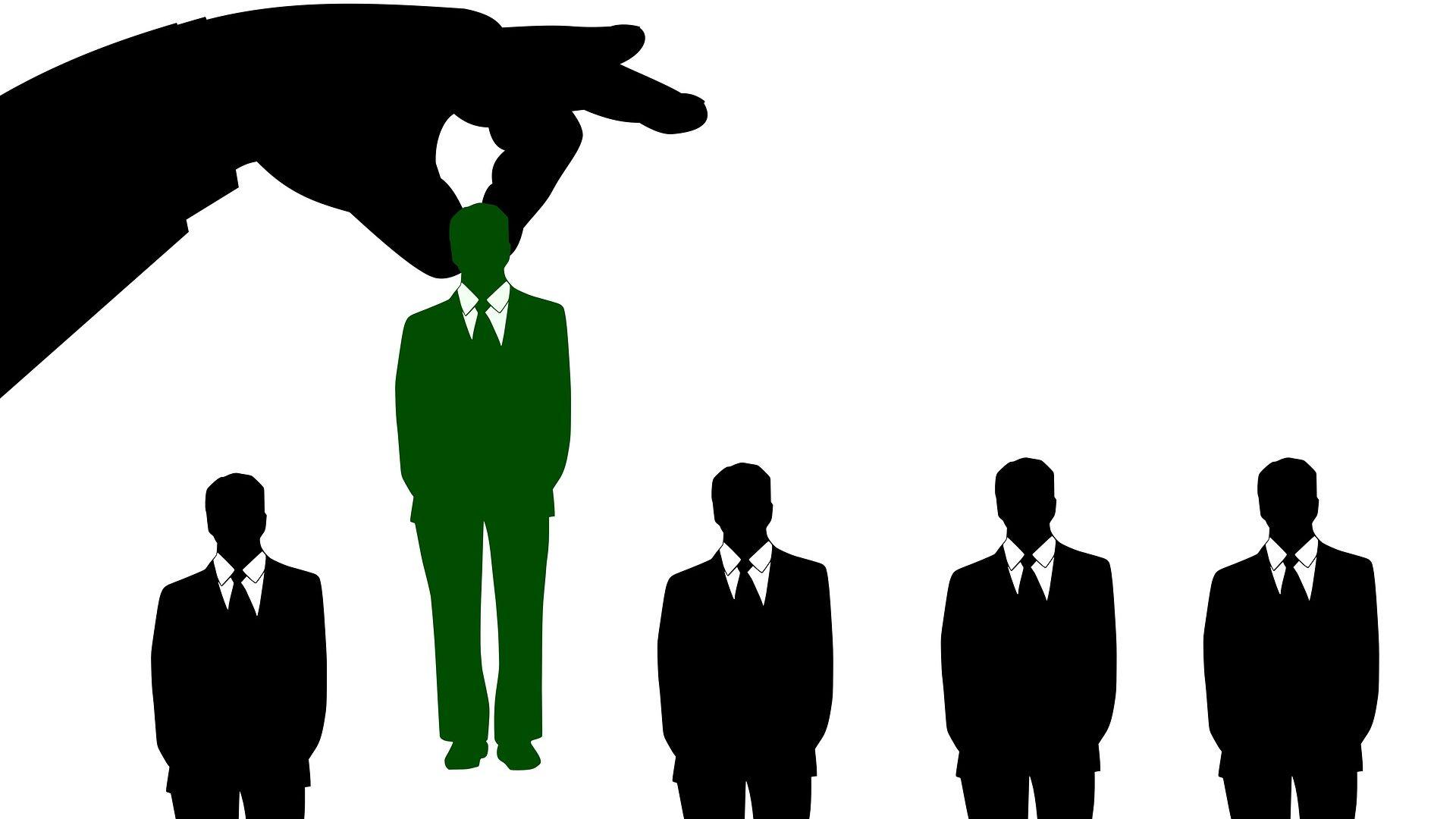 Glassdoor-Auswertung: Diese 12 Unternehmen zeigen, mit welchen Benefits man junge Talente ködert