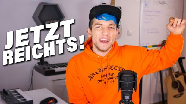 Der Youtube Rezo rechnet in dem Video mit der Politik der CDU ab