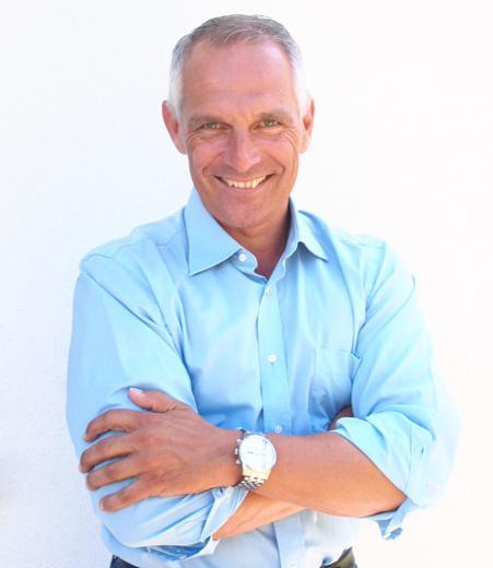 Roger Baur