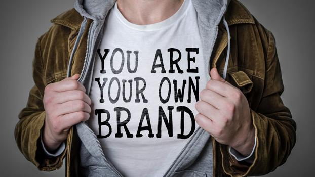 Self Branding Personal Branding