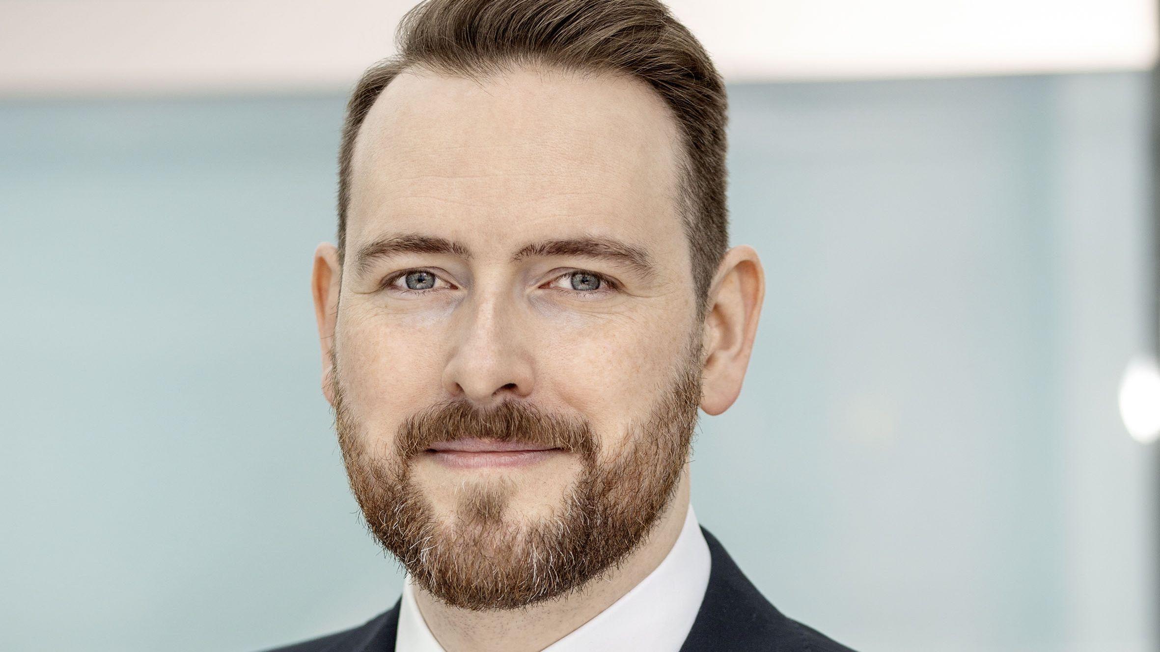 Mega-Pitch entschieden: AOK vergibt Content-Marketing-Etat an Serviceplan und Bauer