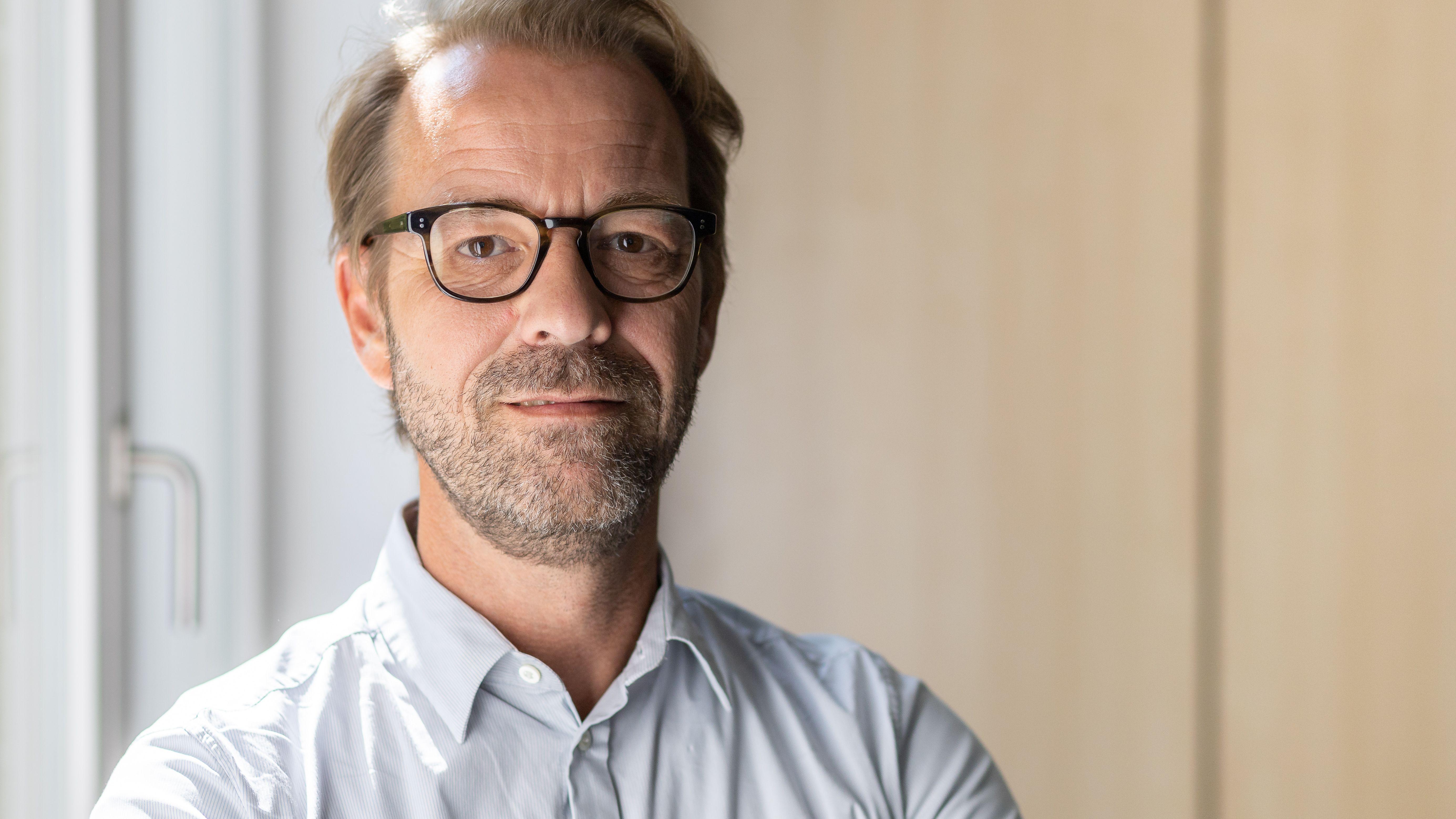 Cocomore: Sven Möllmann kommt als Head of Consulting von ING