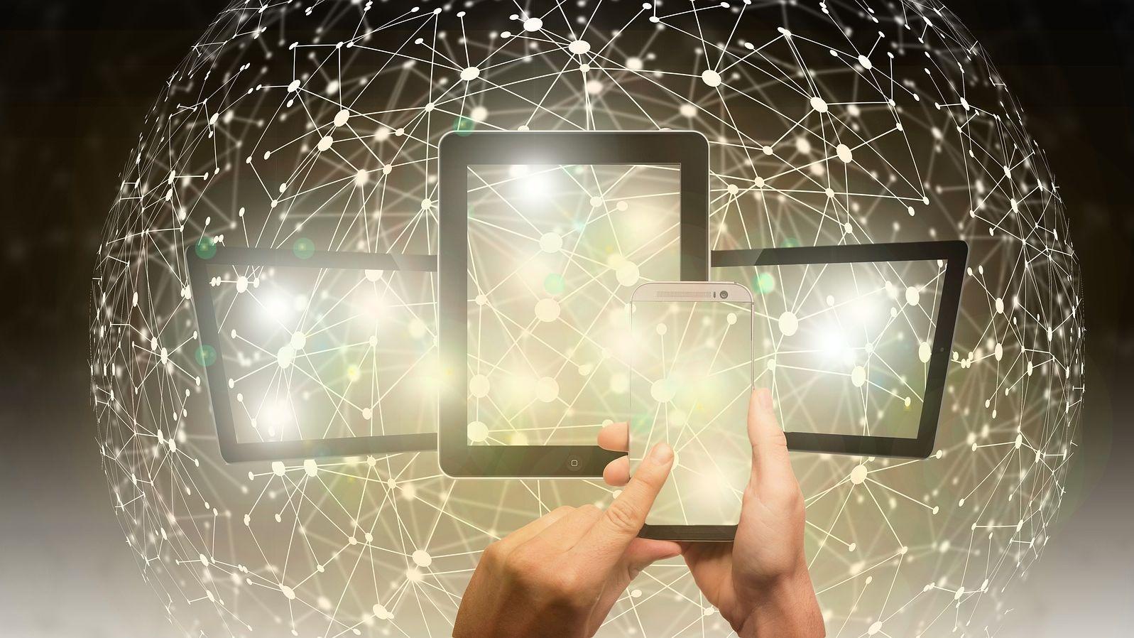 Gartner-Analyse: Das sind die Top-Technologie-Trends für 2020