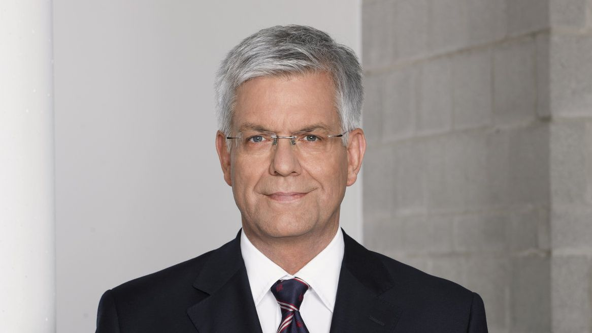 Telemedienangebote: ZDF will Verweildauer von Inhalten im Netz verlängern