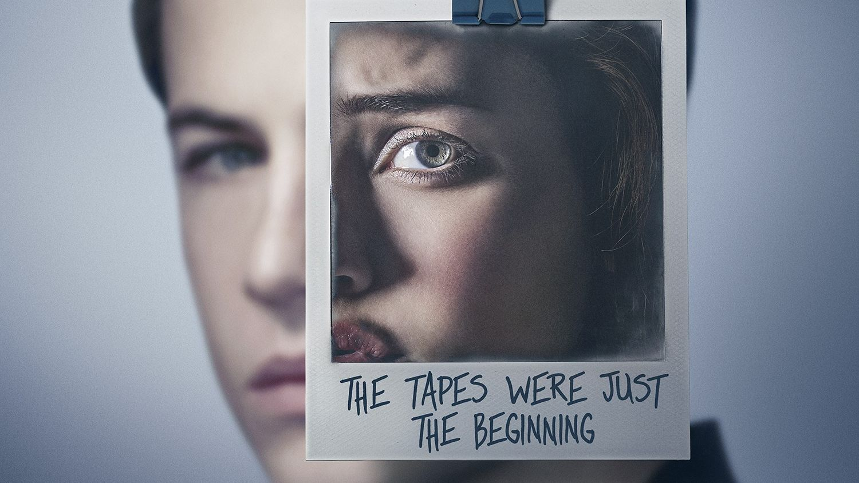 """Netflix-Serie: Suizid-Debatte um """"Tote Mädchen Lügen nicht"""" geht weiter"""