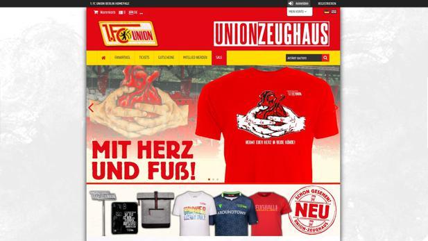classic fit 3c55c d4322 Fußball-Bundesliga: Was Union Berlin dem FC Bayern und ...
