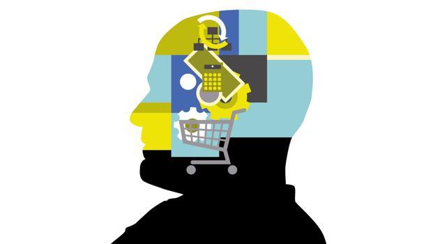 E-Commerce: Dilettanten verkaufen nicht