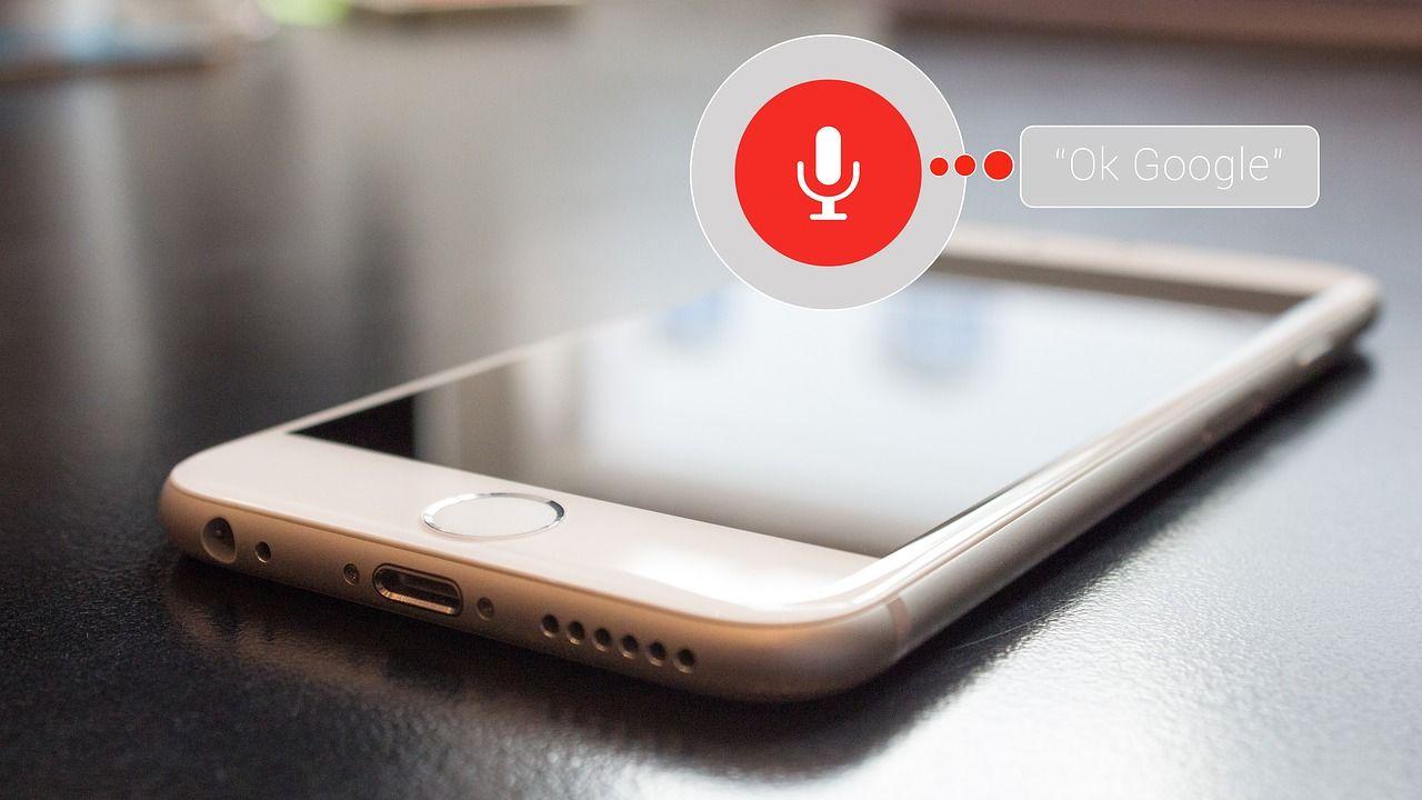 Capgemini: Verbraucher ziehen Sprachassistenten menschlichen Beratern vor