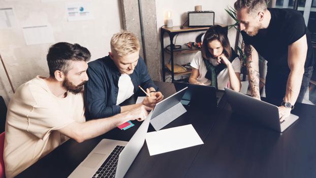 Marketing- und Kommunikationsbranche: Diese Faktoren sind entscheidend für das Gehalt