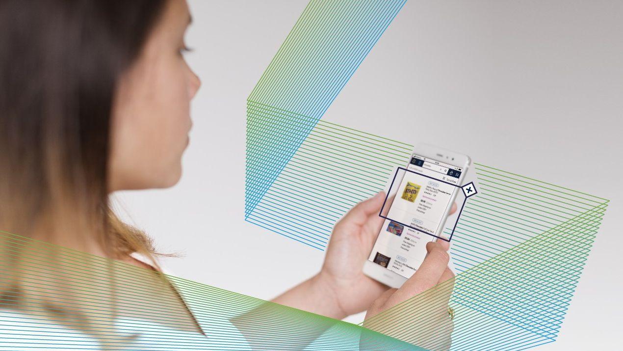 Online Special FMCG & Handel: Smarte Forschung zum Smart-Shopping - Horizont.net