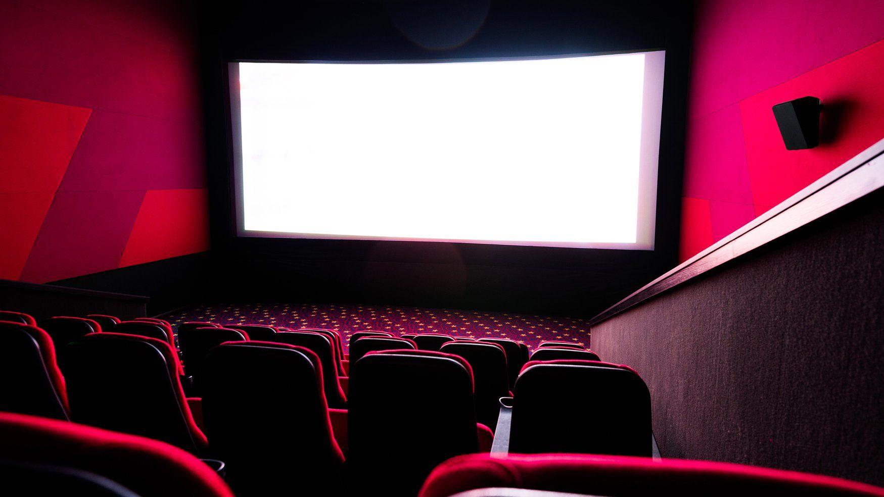 Werbespendings: Kinowerbung geht global durch die Decke - dank China