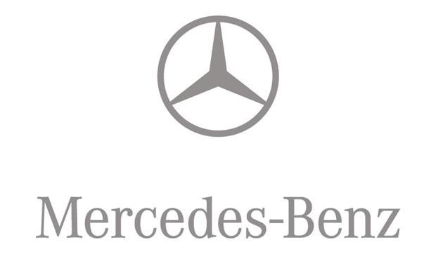 Das beste oder nichts slogan images for Mercedes benz tagline