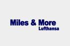 miles more track schnappt serviceplan one den. Black Bedroom Furniture Sets. Home Design Ideas