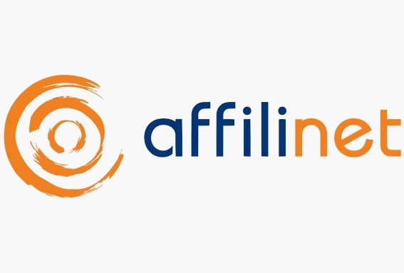 Affilinet baut sein Key Account Management aus