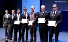 Best-of HORIZONT-Award: Die Reportage