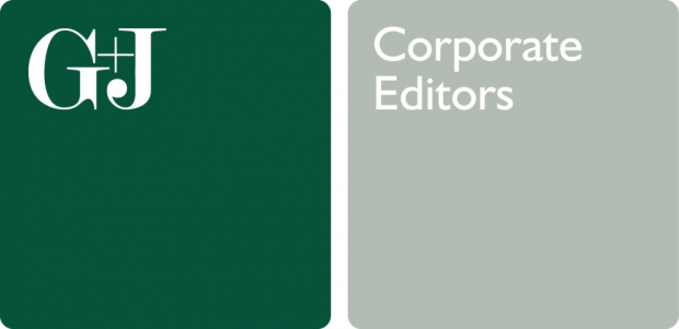 "Die neue Sparte ""Corporate Editors"""