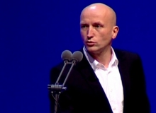 HORIZONT TV: Medienkongress 2010 - Die Highlights