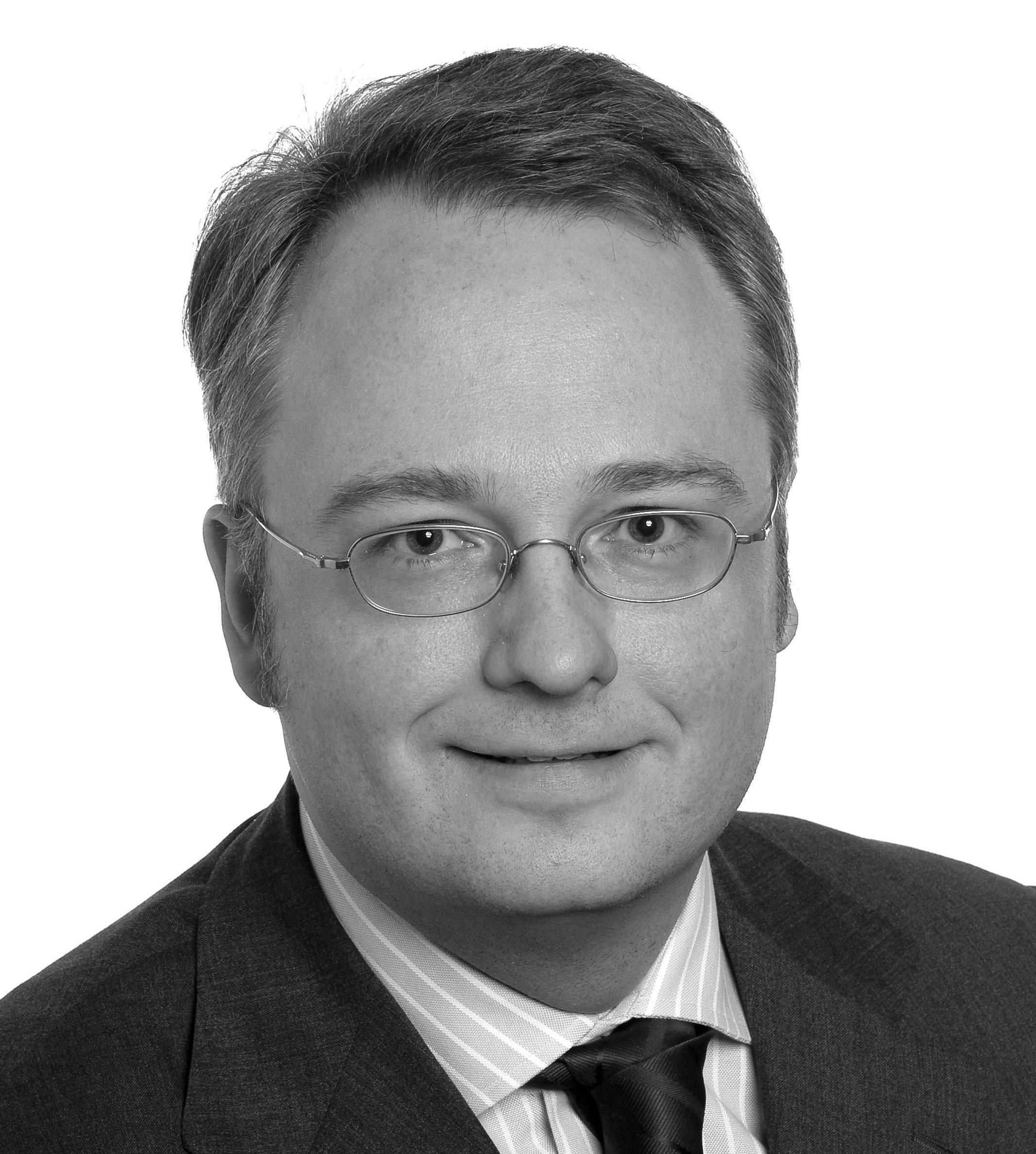 Deutsche Post DHL strukturiert Unternehmenskommunikation um  Deutsche Post D...