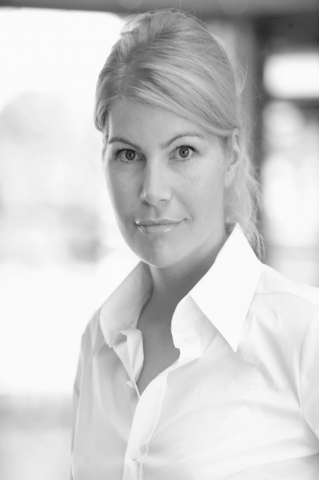 Marion Müller ist neue Key Account Managerin bei Interactive Media