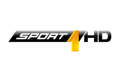 Sport1 Hd Programm Heute
