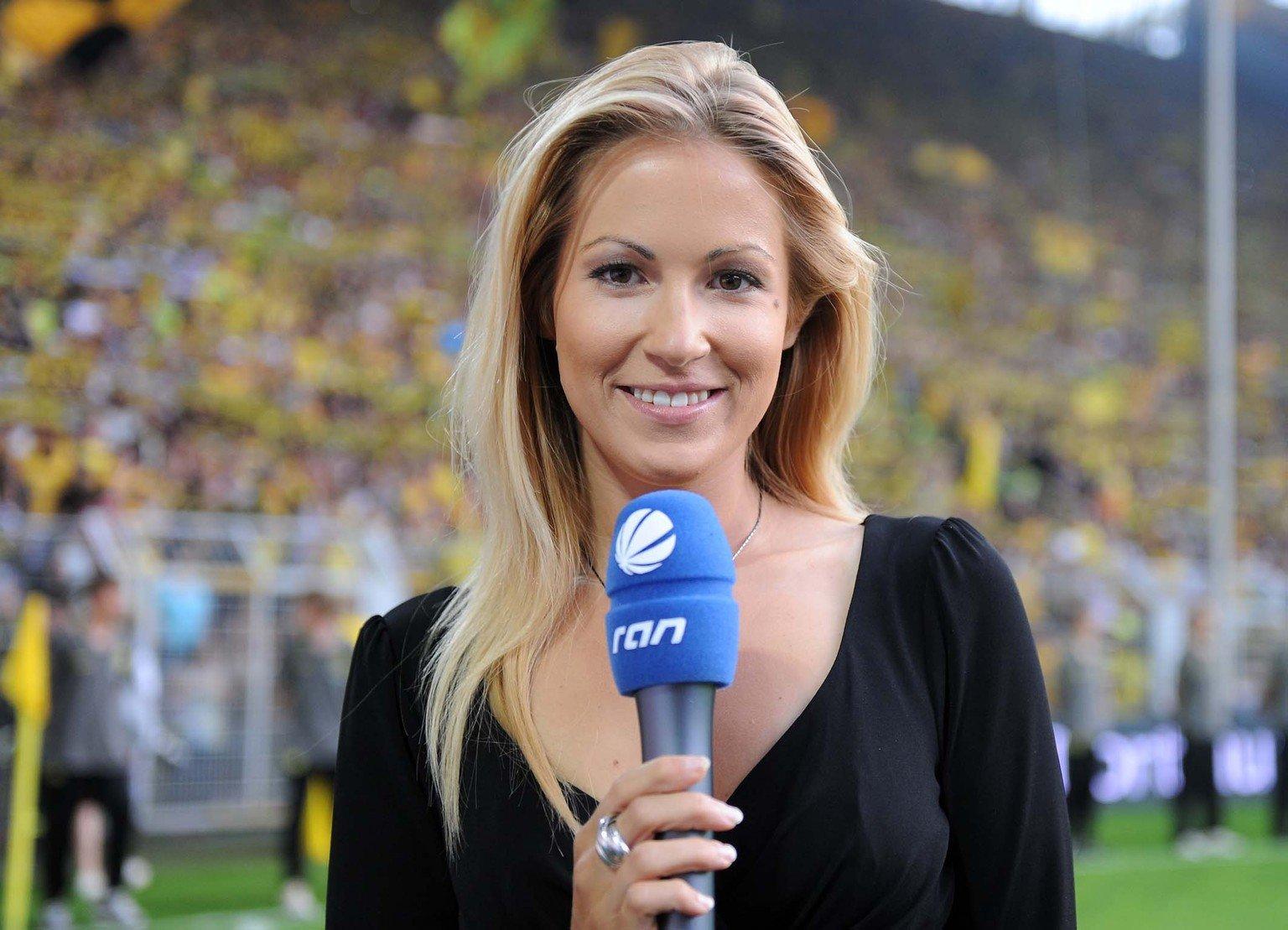 Kabel Eins zeigt Uefa-Supercup und startet Champions