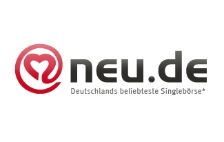 Neu.de heiratet Match.com