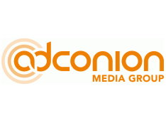 Neues Projekt bei Adconion: Joost Video Network