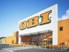 Obi setzt auf User Generated Advertising