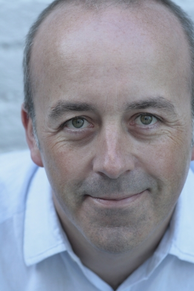 <b>Paul Wright</b> verantwortet bei Adtech das Sales-Geschäft für Europa - Pa-Wrig-verantwort-be-Adte-da-Sal-Gesch-fr-Euro-24176-detailp