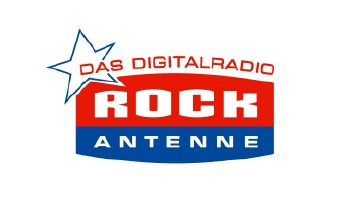 Rock Antenne strebt nach Berlin