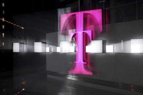 Deutsche Telekom Bündelt Privatkundenetat Bei Tribal Ddb