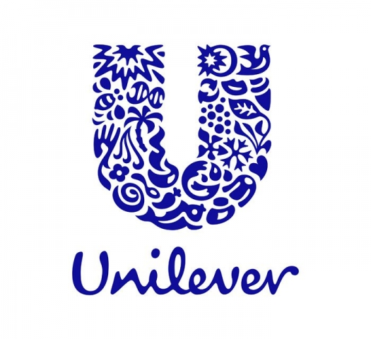 "Unilver ist ""Advertiser of the Year"" bei den 57. Cannes Lions"