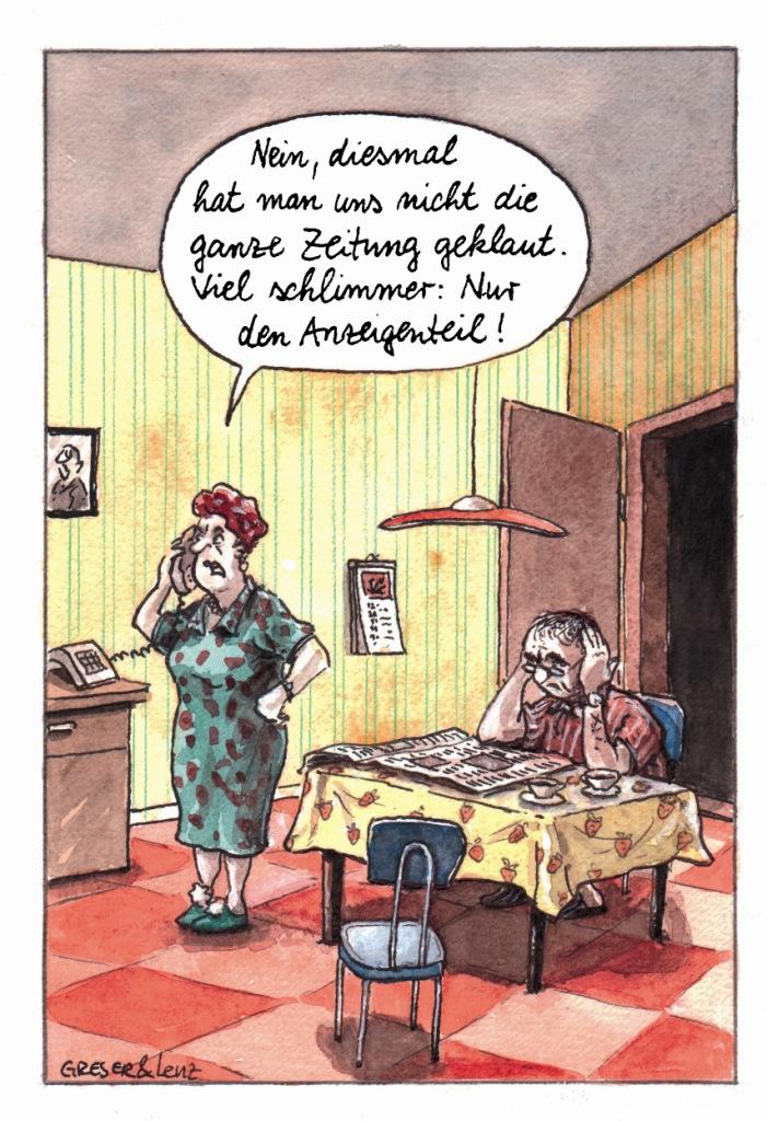 alte deutsche paare beim sex