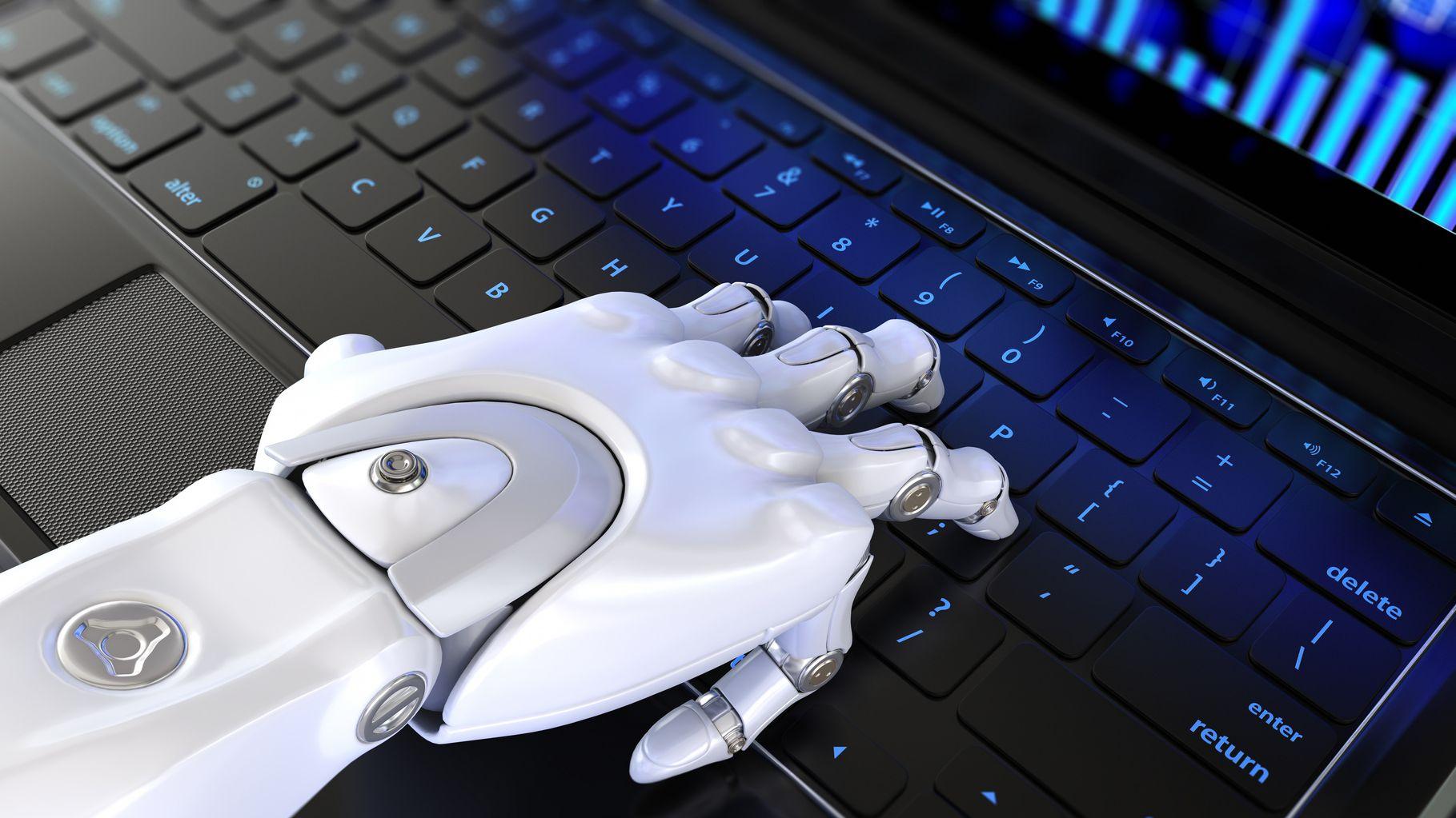 Ad Fraud: Warnung vor einem ganz bösen Bot