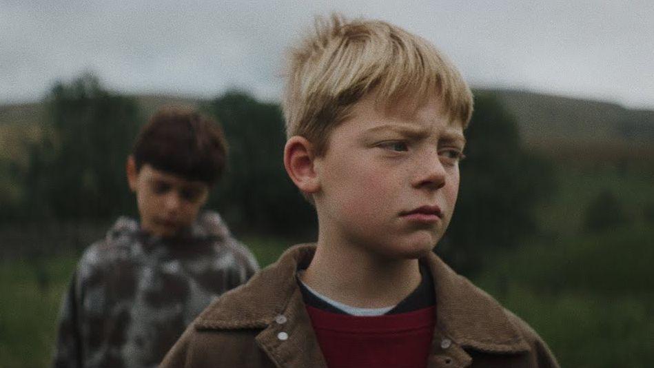Filmakademie Baden-Württemberg: So klug erzählt ein junger Werbefilmer von einer langen Freundschaft