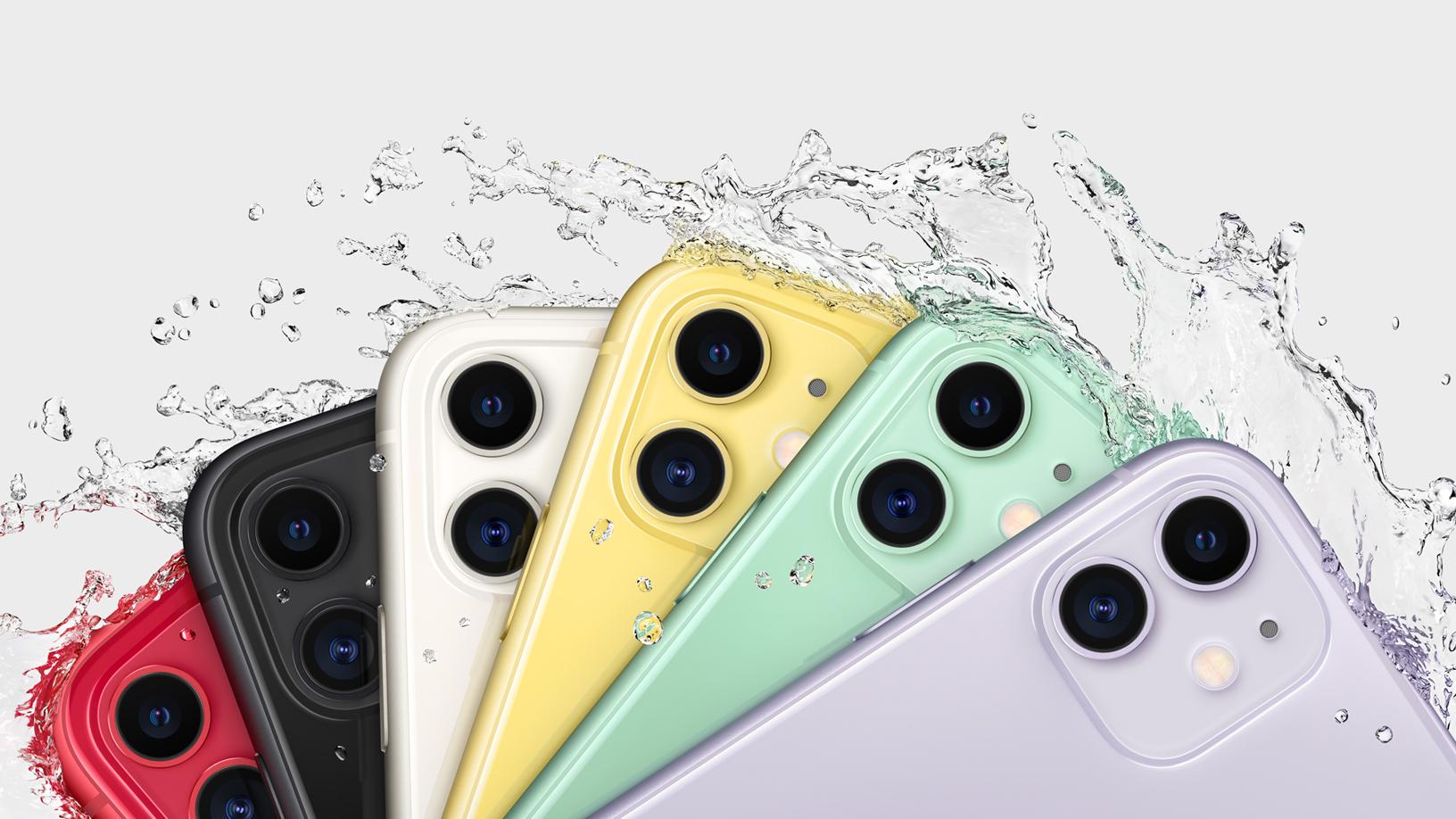 iPhone-Konzern: Coronavirus kippt Apples Umsatzprognose