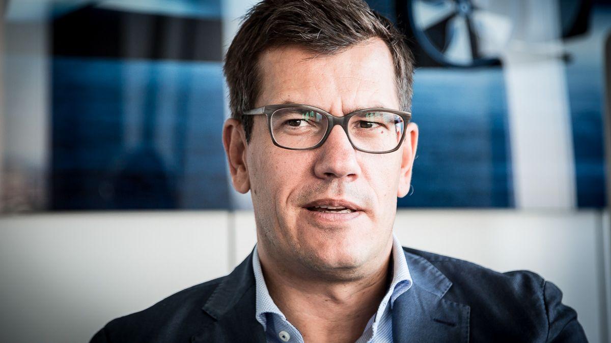 BMW-Pitch: IPG und Dentsu Aegis komplettieren das Teilnehmerfeld