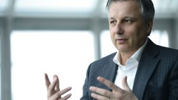 """PIA-Chef Tiedemann zum Deal mit Nordpol: """"Man hat uns die Agentur leider nicht geschenkt"""""""