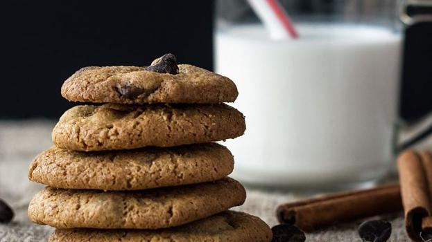 Progammatic Advertising: Wie die Online-Branche auf den Cookie-Schwund reagiert