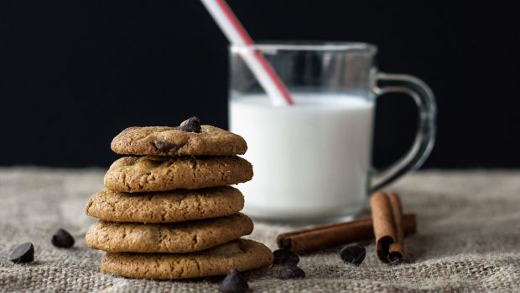 Cookies speichern beim Surfen Daten auf der Festplatte des Nutzers.